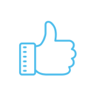 icons8 facebook like